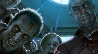 TEST: Sobreviuries a un atac zombie?