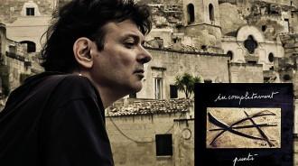 Adrià Puntí presenta el seu darrer treball a Calldetenes
