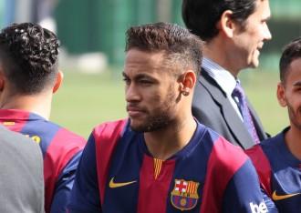 Vés a: Capítol 3: El cas Neymar (part 1)