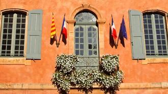 Vés a: La República s'intranquil·litza per un «Arenys de Munt» a la Catalunya Nord