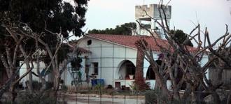 Dos detinguts per l'homicidi d'un home fa 20 anys en una masia de Cambrils