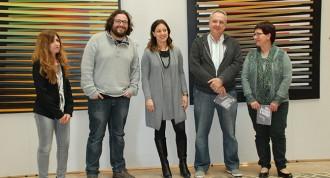 Arriben nous estudis de grafisme i animació a Tarragona