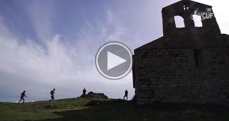 El documental complet de la Volta Cerdanya Ultrafons 2014