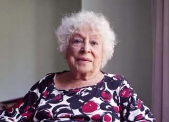 Vés a: L'actriu Nadala Batiste mor als 89 anys