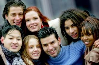 Milers d'estudiants d'Estats Units vénen aquest cap de setmana a Barcelona