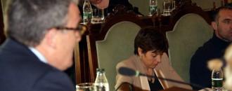 Vés a: Antifrau es retira del «cas Camps» i deixa les investigacions a Fiscalia