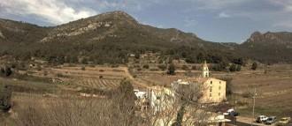 Mira totes les webcams del Baix Penedès