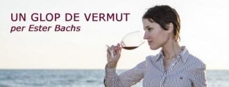 Vés a: Fem un bon Vinari de vermuts