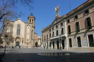 L'oposició creu que el «cas Mercuri» ha afectat molt la imatge de Sabadell