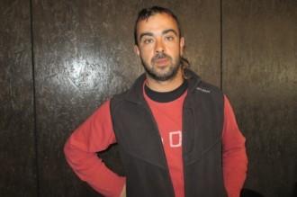 Una empresa turística de la Vall de Lord ofereix passar la nit en una bauma