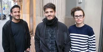 Els Catarres: «Venem més discos gràcies a tenir-los en descàrrega lliure»