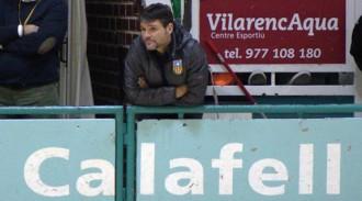 El Vallès Calafell perd per la mínima a la pista del Lloret Vila Esportiva