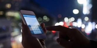 L'aplicació per a mòbils que pagarà per caminar