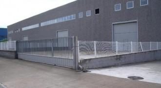 Empresaris belgues del sector logístic visitaran els polígons de la comarca