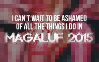 Magaluf 2015: nous escàndols de «mamading»?