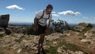 L'Ultra Trail Costa Daurada estrena la Copa Catalana