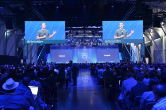 Facebook vol ser encara més imprescindible