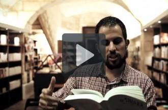 Granollers reviu «Versos Lliures» amb la força de Jaume Pons Alorda i Walt Whitman