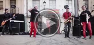 Brams estrena videoclip per donar el tret de sortida a la gira dels 25 anys