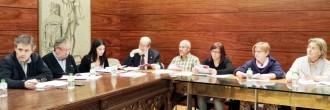 El Rebost Solidari del Solsonès fa una crida davant la manca d'aliments frescos