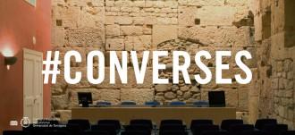 El Col·legi d'Arquitectes promou unes «converses» amb els alcaldables