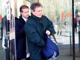 Vés a: Els 30 milions d'euros evadits són un préstec no retornat, segons Jordi Pujol Ferrusola