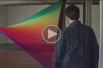 Els vídeos més sorprenents de la xarxa