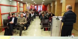 El PSC aprova una llista de relleu per seguir governant Tarragona