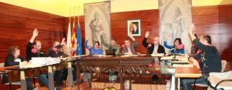 Solsona defensa el Carnaval i vol la dimissió de Fernández Díaz