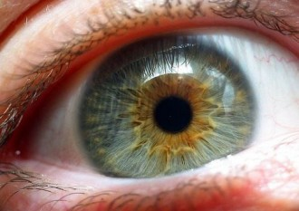 Samsung inclourà el reconeixement de l'iris en els propers dispositius
