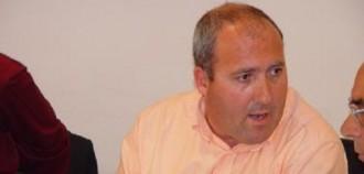 La justícia veu indicis de prevaricació en l'alcalde de la Bisbal del Penedès