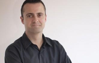 El doctor Gironès, nou director d'innovació docent i recerca de la FUB