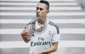 Què passaria si Cristiano Ronaldo fes al carrer el que fa al camp?
