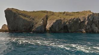 Les millors rutes pels parcs naturals de Catalunya, a un clic amb Street View