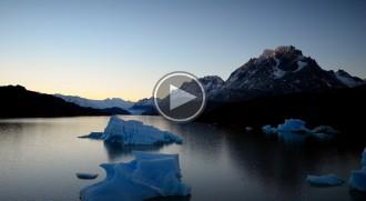 Els increïbles paisatges d'Amèrica del Sud en «drone»