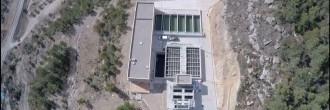 La xarxa de proveïment d'aigua de la Llosa del Cavall entrarà en funcionament després de l'estiu