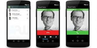Una estafa amb les trucades de WhatsApp que et pot costar 40 euros al mes