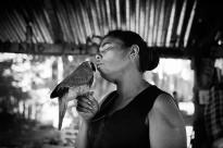 Vés a: Els fotògrafs internautes de Blocdefotos.cat exposen a Vic