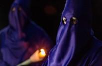 La Setmana Santa a Catalunya, en imatges