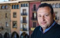 Vés a: Al Jazeera debat sobre la independència de Catalunya
