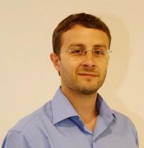 David Puig optarà a la presidència de l'EMD de Sant Miquel de Balenyà