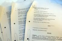 Vés a: Arxivades les denúncies d'Ortega i Carod-Rovira contra Método 3