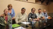 ICV del Vendrell proposa posar un límit pels sous dels regidors