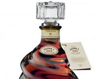 Vés a: El millor brandi del món és de Torres