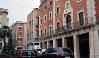Tortosa aprova comparèixer com a part en la querella argentina pels crims franquistes