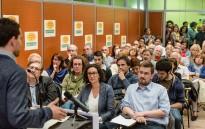 ERC i Junts per Torelló confeccionen una candidatura «per guanyar»