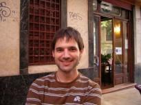 Guillem Molla publica sobre el comparatisme de Ramon Esquerra