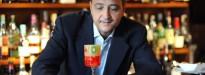 Vés a: Gotarda:«El vermut és 'slow drink': beure poc, bo, amb història i discurs»