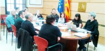 Sessió d'habilitats directives per a persones emprenedores