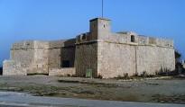 L'Ametlla de Mar celebra este diumenge la 33a Diada al Castell